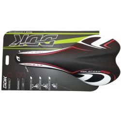 Sa DDK 5307RX5 Speed Pro Race X5