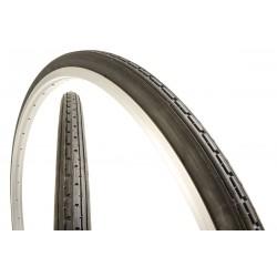 Anvelopa Rubena V18 Sprint 27 X 1-1/4, 32-630