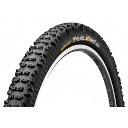 Anvelopa Continental Trail King 26x2.2
