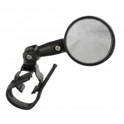 Oglinda M-Wave Spy Mini
