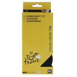 Ghidolina Neagra Tour de France