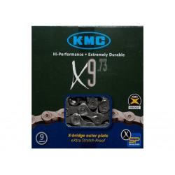 Lant KMC X 9-73