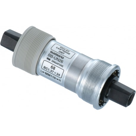 Rulment Pedalier Shimano BB-UN26