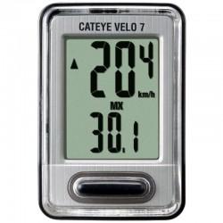 Kilometraj CatEye CC-VL520