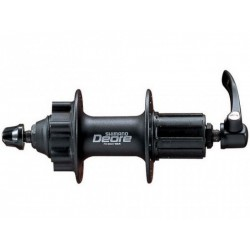 Butuc Spate Shimano FH-M525A
