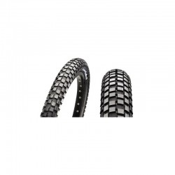 Anvelopa Maxxis Holy Roller 26 x 2.40
