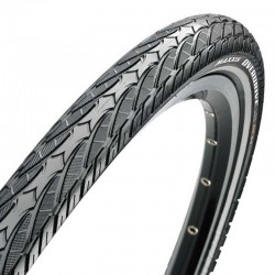 Anvelopa Maxxis Overdrive 700 x 40C