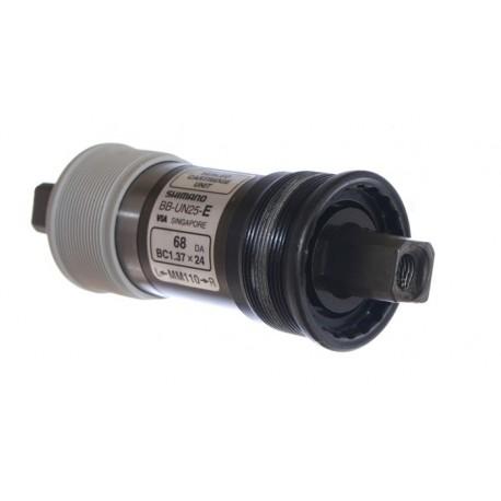 Rulment Pedalier Shimano BB-UN25