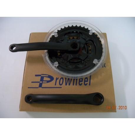 Angrenaj Prowheel MA-S521