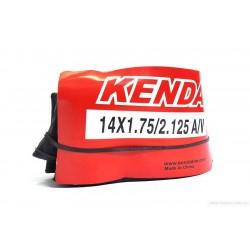 Camera Kenda