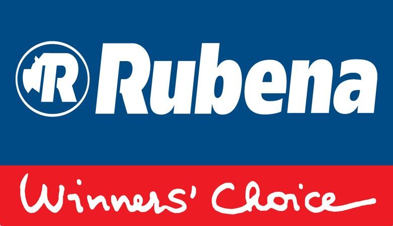Rubena - Alegerea Campionilor
